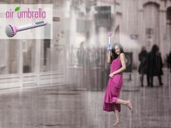 Air Umbrella.jpg