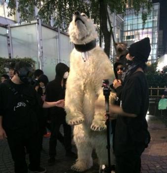 白熊.png
