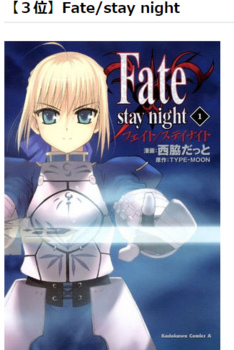 fateランキング.png
